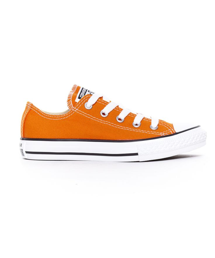 I want these in my size simply because they're orange.
