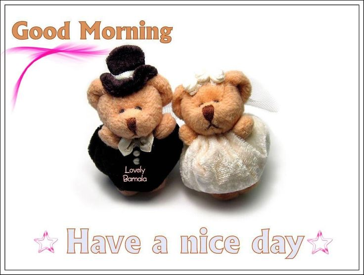 To All.... :)