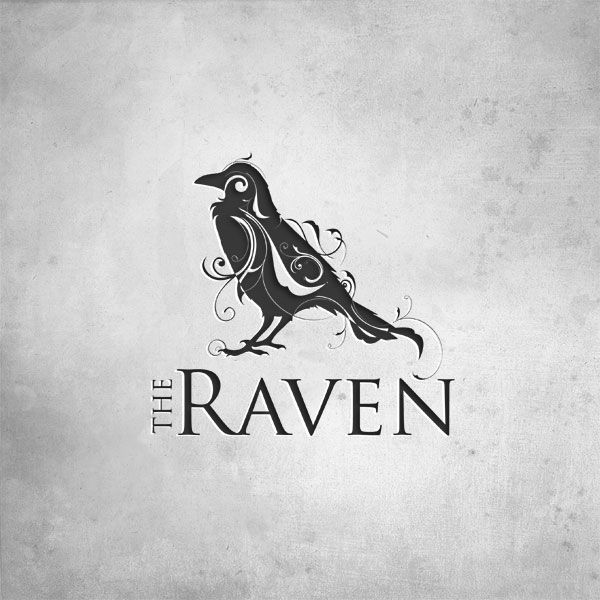39 best raven logos images on pinterest ravens crows ravens and rh pinterest com raven logon raven login email