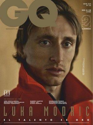 Gq Magazine Pdf