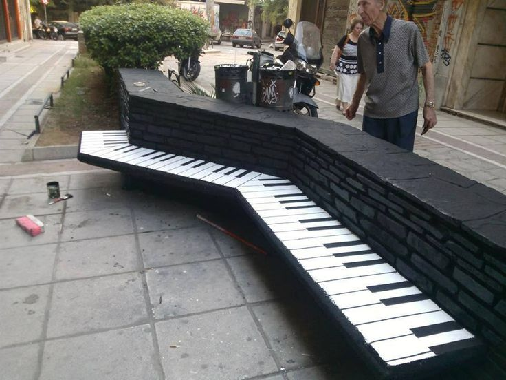 """""""Sing us a song, you're the piano man! Sing us a song tonight"""" ~ Billy Joel"""