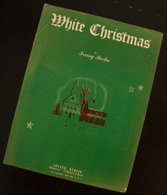Irving Berlin's musical 'White Christmas' delivers romance, comedy, holiday cheer