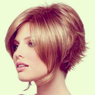 Easy Care Hairstyles for Women Over 60
