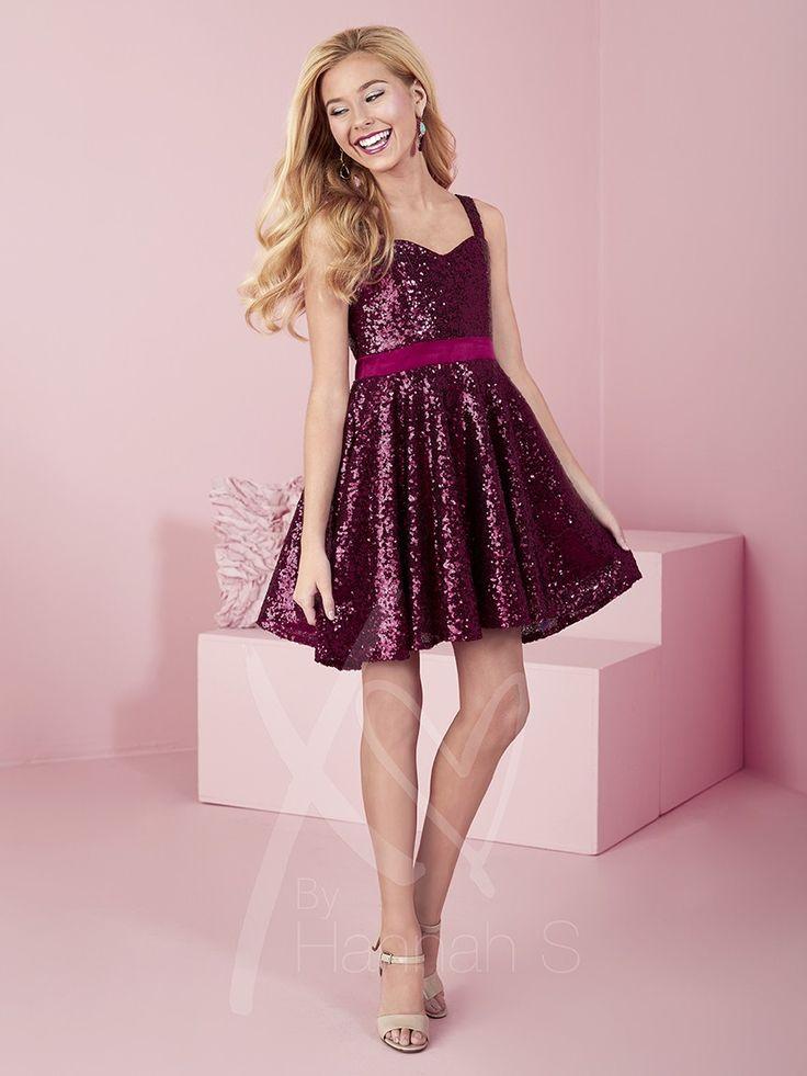 36 mejores imágenes de Girls Dresses en Pinterest | Vestidos para ...