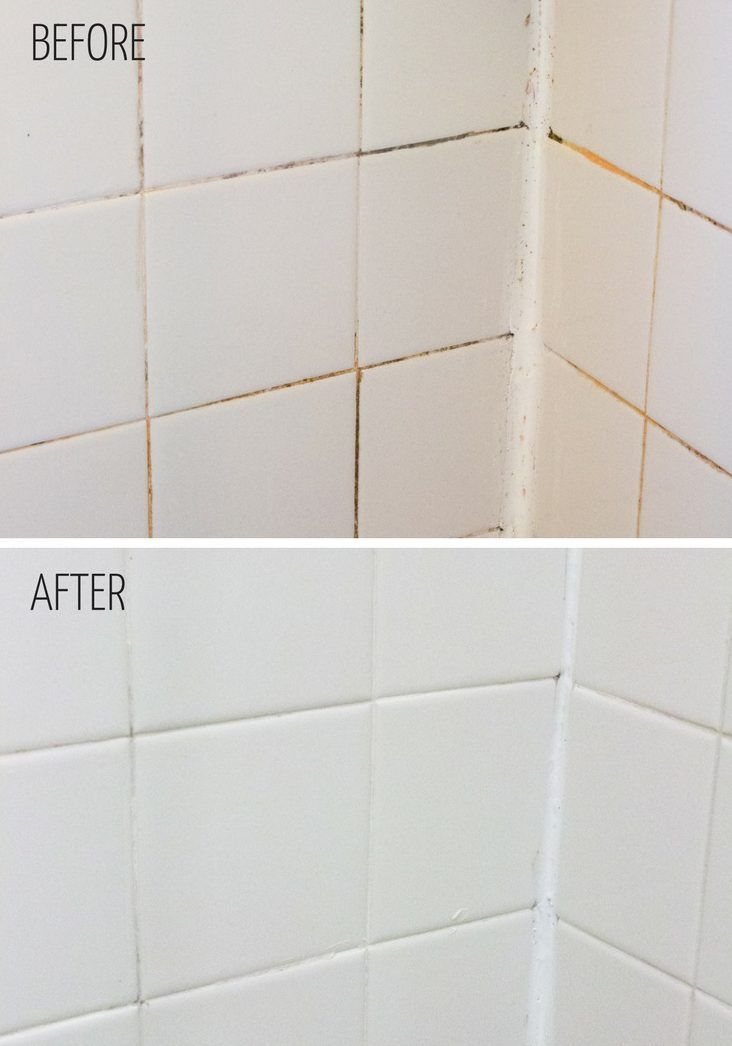 15 Bathroom Cleaning Hacks So Easy They Will Make You Want To