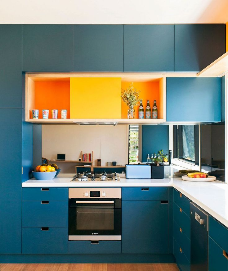 Kitchen Ideas Australia 310 best kitchen. images on pinterest   kitchen, modern kitchens