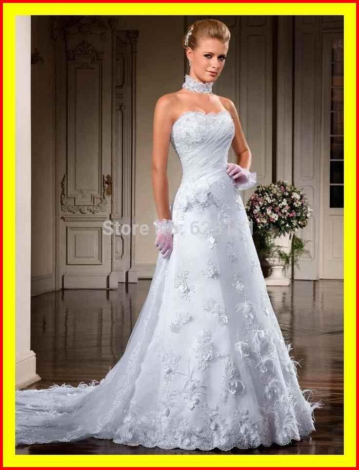 Vintage wedding dress hire uk - Women's style