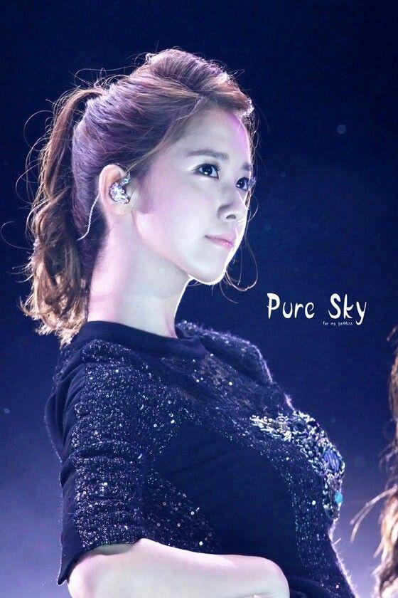 Dear Yoong♥