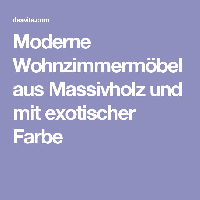 the 25+ best wohnzimmermöbel modern ideas on pinterest, Möbel