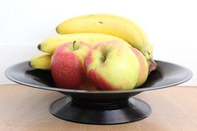 Fruttiere e portafrutta Fai da Te: 5 Idee dal #Riciclo Creativo http://www.comefaremania.it/fruttiere-portafrutta-fai-te-5-idee-dal-riciclo-creativo/ #comefare #faidate