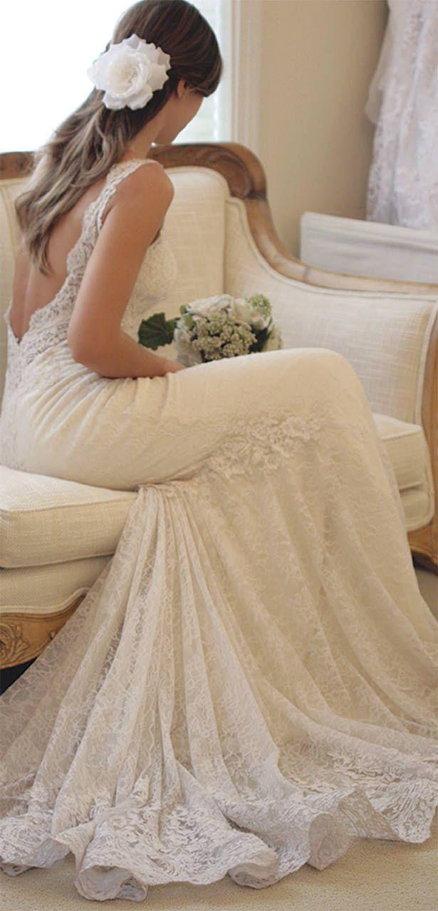 A noiva queria algorealmente original e fora do padrões preestabelecidos. Assim surgiu esta decoração de casamento industrial, assinada pela Bothanica Pau