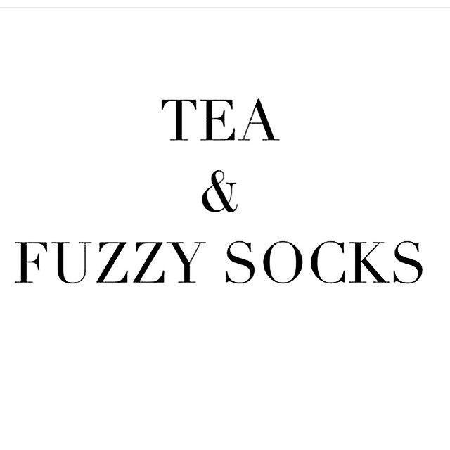 Who's with us??! http://www.steepedtea.com
