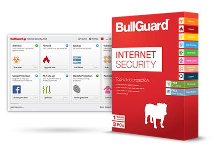 BullGuard is complete security protection software.  This is one of the growing security software for our computers and digital devices, It is a private company which has a Global presence .bullguard is developed to keep us safe and secure online. They give good feature and benefits by bullguard antivirus. It can use for people in the world for protect computers, laptop, android phones and tabs from malwares and viruses. http://www.webtechcoupons.com/offers/bullguard/