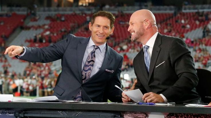Its been two years since Trent Dilfer declared the Patriots not good anymore