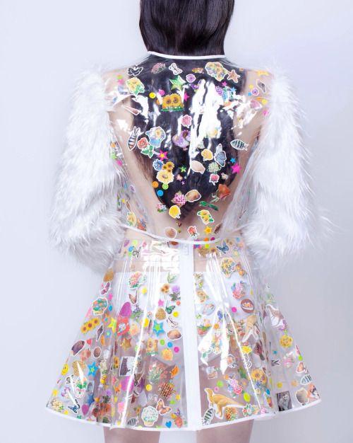 IndyAnna Fashion