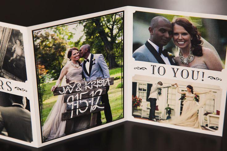 wedding thankyou s wedding thank you cards forward wedding thank you