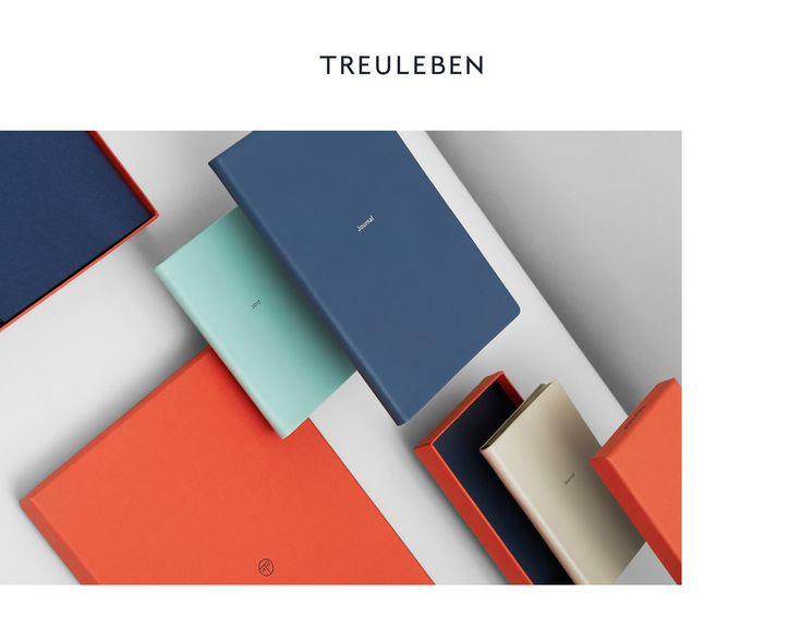 Calendar Notebook Design : Best logo design branding images on pinterest