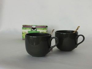 Does green tea help you lose weight? http://weightlosssuperman.com/fitness-health/does-green-tea-help-you-lose-weight/