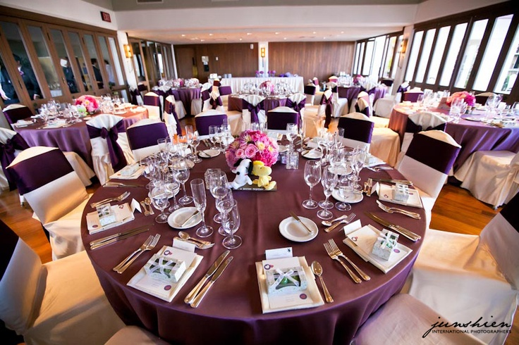 11 best wedding event lounge images on pinterest for Living room uplighting