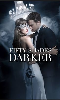 Fifty Shades Freed FULL MOvie - 2018 Online FREE