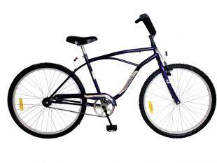 ENRIQUE PLAYERA - URBANAS - Playeras Fabricación y venta de bicicletas. Mountain bikes, Playeras, BMX Cross, Tipo inglés, Triciclos, Urbanas, estilo libre, publica Repuestos y accesorios. Ciudad de Córdoba - Argentina