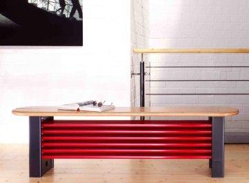 дизайн радиатор Радиаторы Purmo Delta Delta Column Bench (Пурмо Дельта Колумн Бенчь) Германия Артикул: нет Разработанные известными архитекторами, элегантные и функциональные, они в равной степени привлекательны и уникальны.