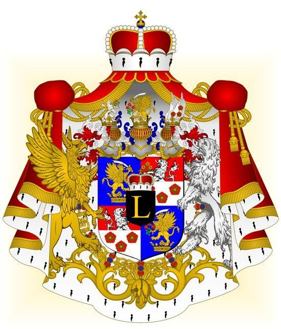 Nicolas Ier Joseph Esterházy (Vienne, 18 décembre 1714 - Vienne, 28 septembre 1790) Prince Esterházy de Galantha (1762)  Feld-Maréchal Lieutenant