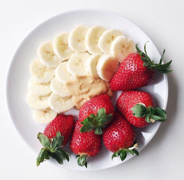 online shop for women strawberries   bananas   food      Strawberry Banana  Bananas and Strawberries