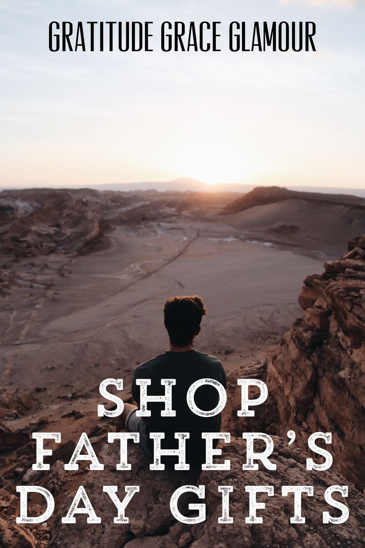 Shop Father's Day. Find unique gift ideas at every price point! #fathersday #fathersdayideas #fathersdaygifts #giftsfordad