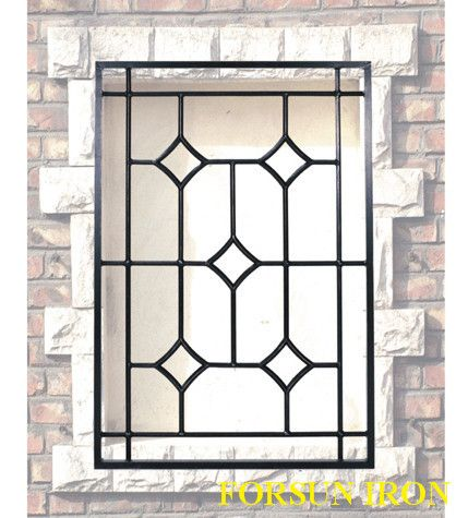 Best 25 window grill ideas on pinterest window grill design grill door design and grill gate - Window grills design pictures ...