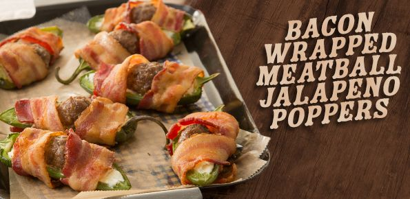 ... about bacon on Pinterest | Bacon wrapped, Bacon bombs and Bacon meat