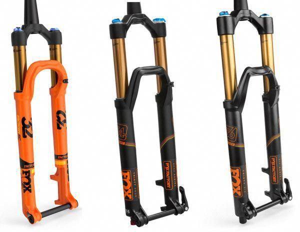 Bicycle Maintenance Dengan Gambar Sepeda Gunung Sepeda