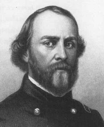 sullivan ballous letter to his wife The following is a letter written by maj sullivan ballou to his wife sarah (née shumway) at home in rhode island ballou died a week later, at the first battle of bull run he was 32 camp clark, washington my very dear sarah: the indications are very strong that we shall move in a few days .