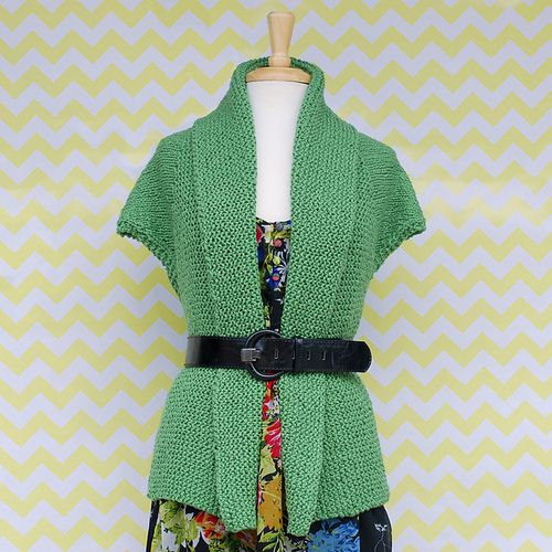 sprout cardi1.jpg