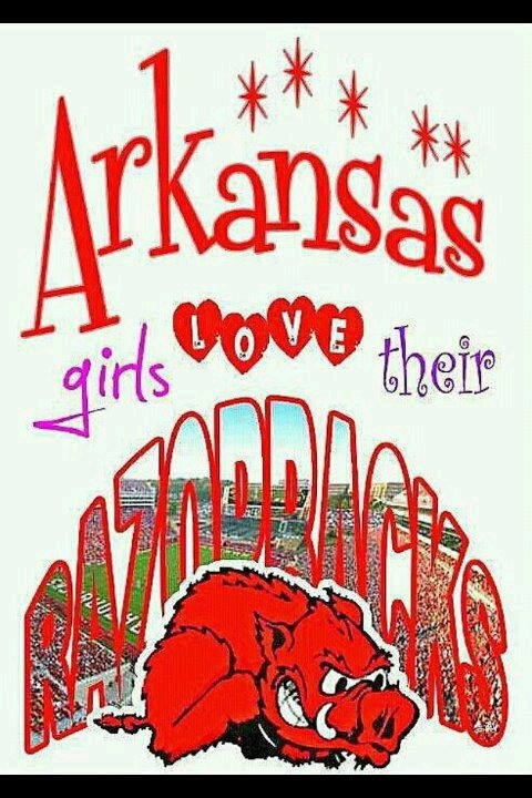 Razorback Classroom Decor : Best images about arkansas razorbacks on pinterest
