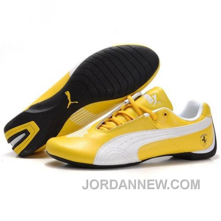 http://www.jordannew.com/puma-future-cat-gt-ferrari-classic-shoes-in-yellow-online.html PUMA FUTURE CAT GT FERRARI CLASSIC SHOES IN YELLOW ONLINE Only 83.19€ , Free Shipping!