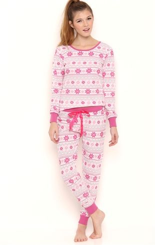 79 best PJ's, Robes & Sleepwear images on Pinterest | Dress and ...