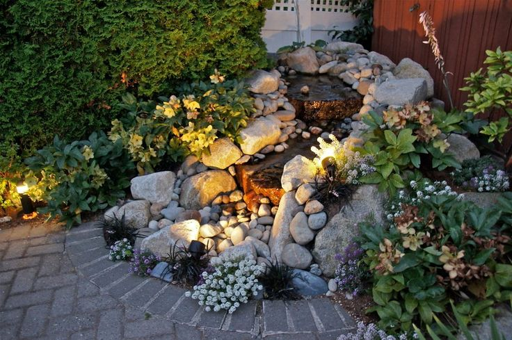 seattle water features for with ceramic sculptural outdoor fountains landscape eclectic and feature tiered