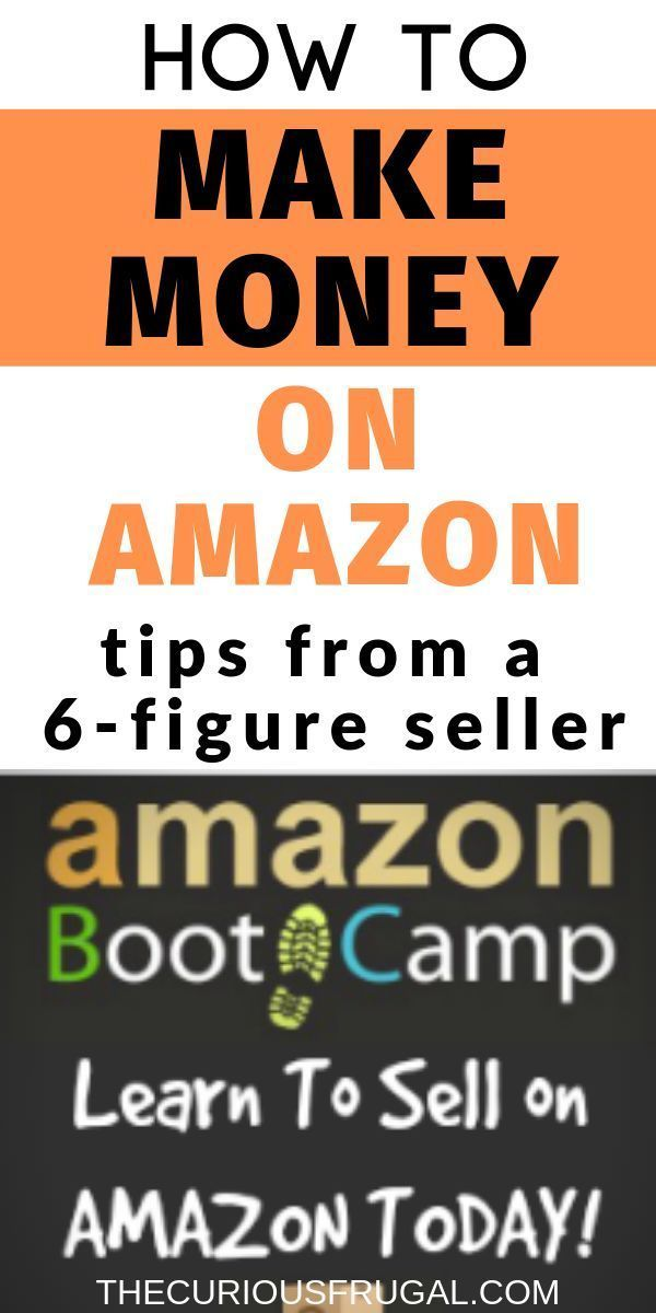 Earn Free Amazon Gift Cards Download And Open Apps Or Earn Free Amazon Gift Cards Download And Amazon Gift Card Free Amazon Gift Cards Free Gift Cards
