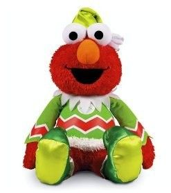 Fisher-Price-Holiday-Giggle-Elmo #musical toys for toddlers #musical toys #music toys #kids toy #cheap toys online #cheap kids toys #best kids toys #unique kids toys #toys for toddler boys #toys for children #top kids toys #soft toys #cool baby toys #cheap baby toys #best toys for kids #best toys for infants #best toys for babies