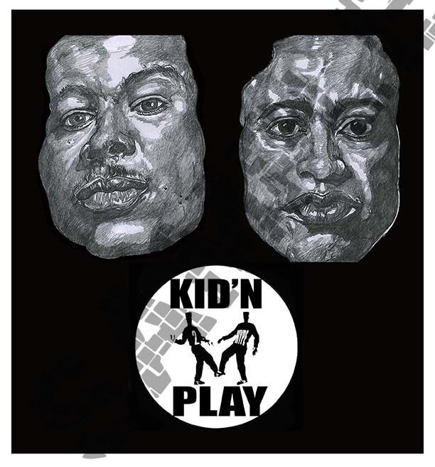 Title:TY!-Kidn'Play-#3-COMPLETED-April 19, 2017