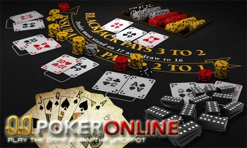Ft lauderdale gambling day cruise