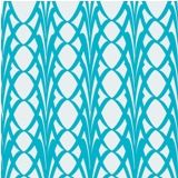 Ready to print designs DIY for Pillows, Throws, Rugs, Wall arts & accessories, Poufs, Tote bags, Bath mats & shower curtains, Duvet covers etc. and also for T-shirts, Logo (2D), and Business cards etc. are available in latest patterns including Retro, Scroll, paisley, argyle, Ogee, Chevron, plaid, houndstooth, Moroccan, gingham, stripes, polka dot, floral, damask, trellis, checkers, ikat, scales, Greek keys, palmette, lattice, abstract, traditional, transitional, Arabic, Indian, & tribal…