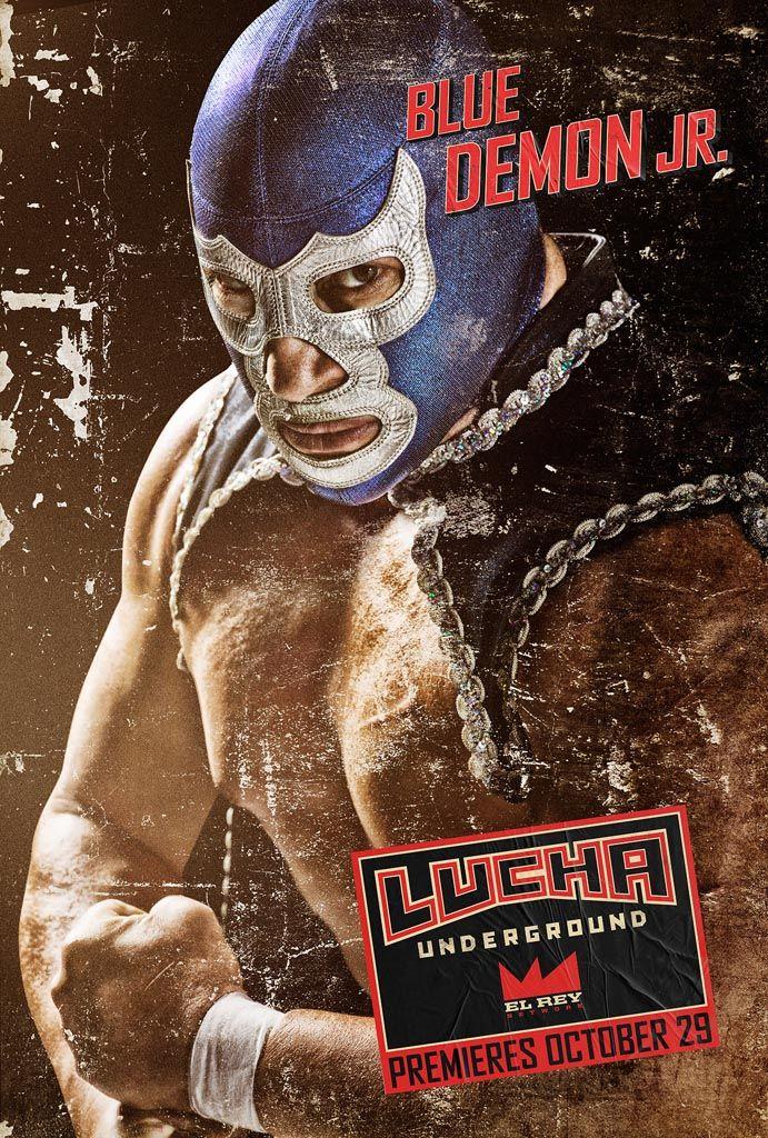 http://www.elreynetwork.com/originals/lucha/gallery/lucha-posters/249