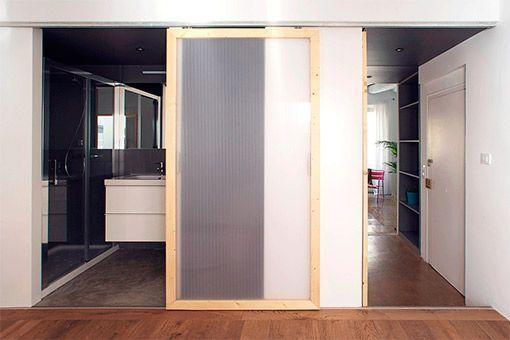 https://decoratrix.com/un-apartamento-reformado-de-45-metros-cuadrados