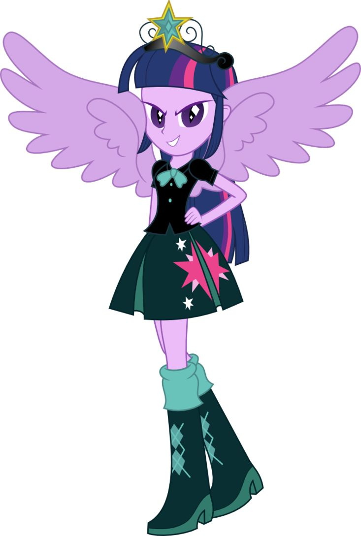 evil mlp human wwwpixsharkcom images galleries with
