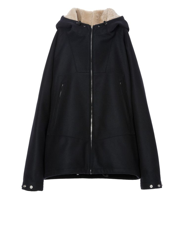 Sporty jacket Women Marni - Shop the official Virtual Store