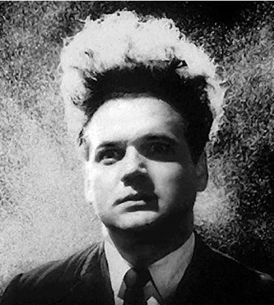 Eraserhead // 1997 // David Lynch