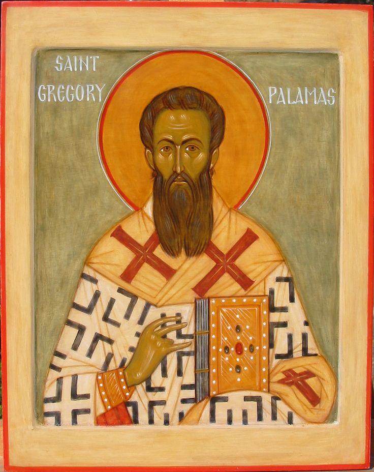 17 Best images about Heilige Gregorius de Grote, Gregorius ...