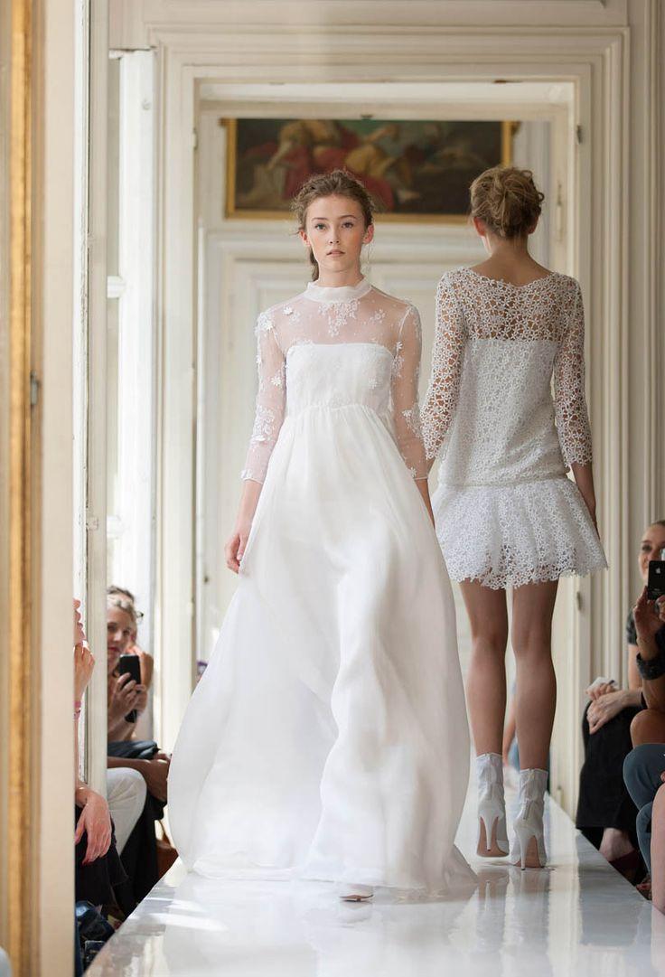 best weddinu drayses images on pinterest homecoming dresses